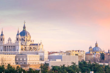 madrid-header