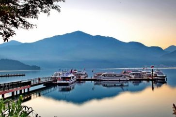 sun-moon-lake