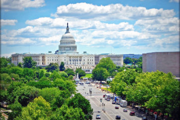 4504485-capitol-hill-washington-dc