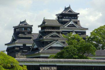 small_tenshu__uto_turret__large_tenshu_in_kumamoto-csl