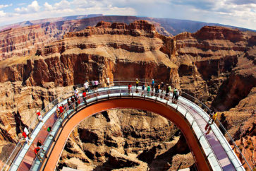 5-star-grand-canyon-helicopter-tours-images-vip-hualapai