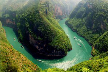 cruise-yangtze-river-xlarge