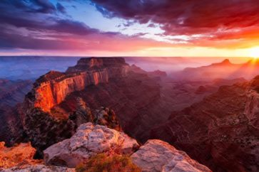 grand-canyon-west-rim-5
