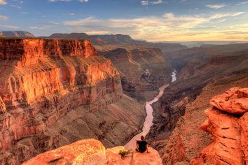 012616_grand-canyon-5