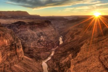 grand-canyon-facts