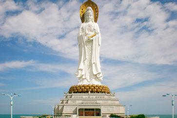 guanyin-nanshan-temple-hainan-island-china-2