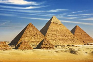 best-things-to-do-in-cairo-egypt_f