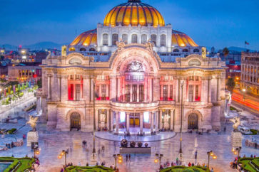 fine-arts-palace-mexico-city