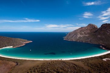wineglass-bay-23054-1920x1080