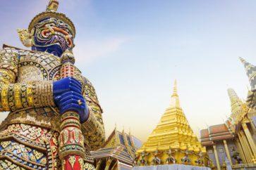 bangkok-1400x788-1