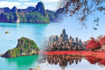 vietnam-cambodia2