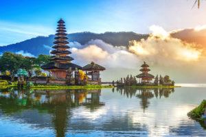 bali-temples-jpg
