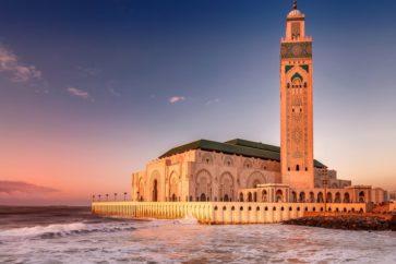 hassan-ii-mosque-casablanca-morocco-gettyimages-544676786