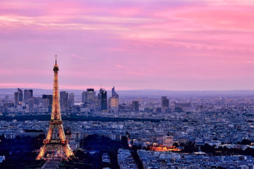 paris-wallpaper-hd-21