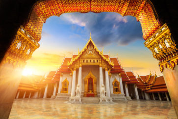 cover-image-the-grand-palace