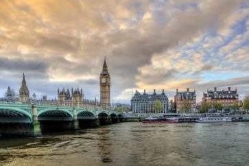 london-1335477
